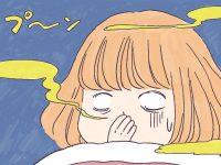 漫画「農家に憧れなかった農家の娘」第8話 おいしい野菜を作るシステム