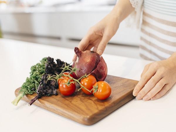 ワンランク上の農業へ!役立つ資格の取り方・使い方 〜野菜コーディネーター〜