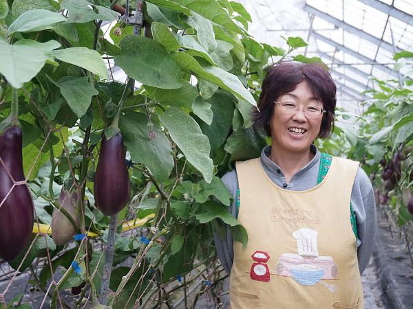 農家と料理人を繋ぐサービス「シェフズクリップ」 珍しい野菜を適正価格で販売