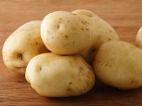 欧米主導の歴史を作った野菜 フランス革命も産業革命もジャガイモから始まった