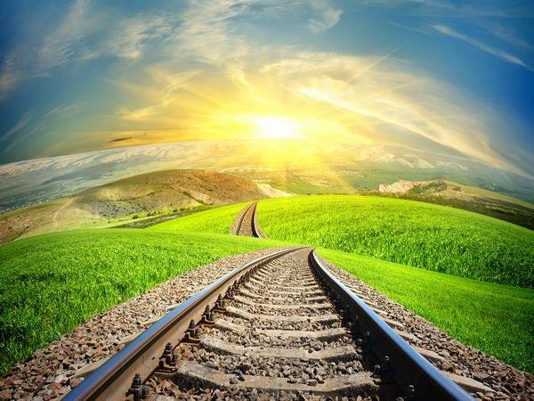 沿線の土地を有効活用 関西私鉄各社が「農業ビジネスに参入」