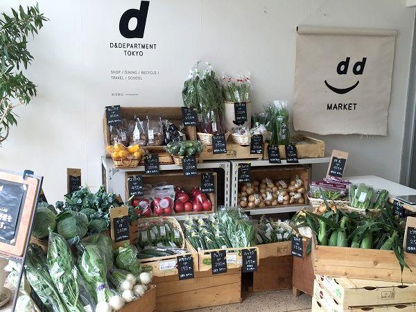 商品化も次々に実現!「東京野菜」の仕組みと農家のメリット