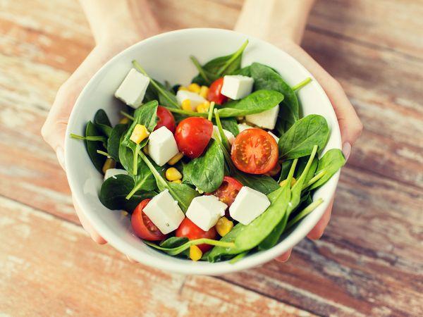 9,680人に調査「家でよく食べる野菜」TOP10【簡単野菜レシピ】