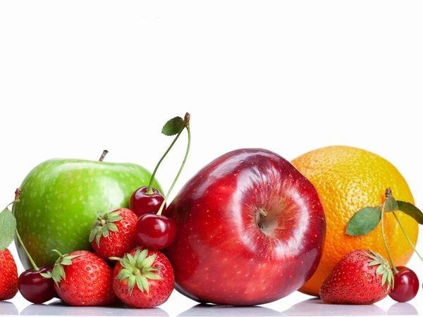 イチゴもデコポンも!1万円でもらえる冬の果物Best5【ふるさと納税】