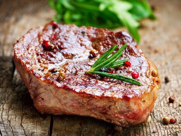 3万円以下の「ブランド和牛絶品ステーキ肉」Best5【ふるさと納税】