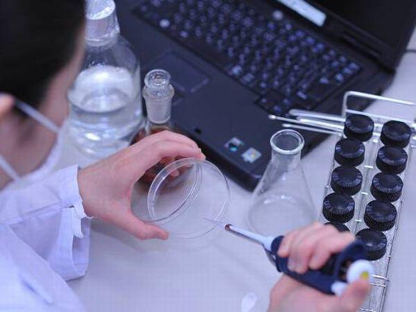 日本全国の農産物を化粧品でアピール「ふるさと元気プロジェクト」