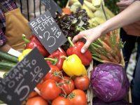 購入時に求める条件は?オーガニック農産物に対する消費者傾向とは