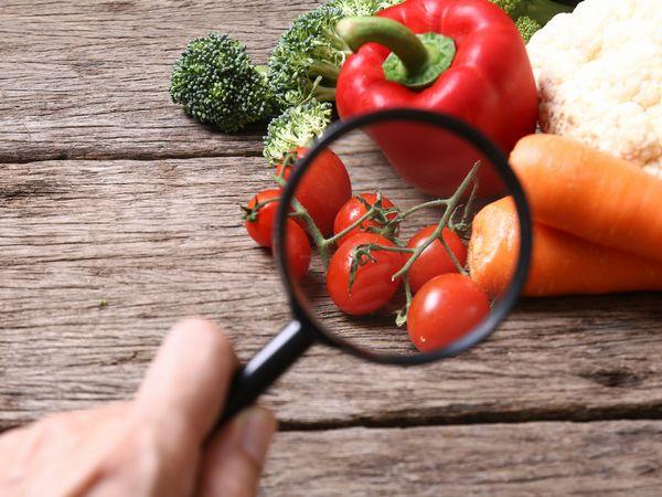 今最も注目を集めている野菜TOP10【簡単野菜レシピ】