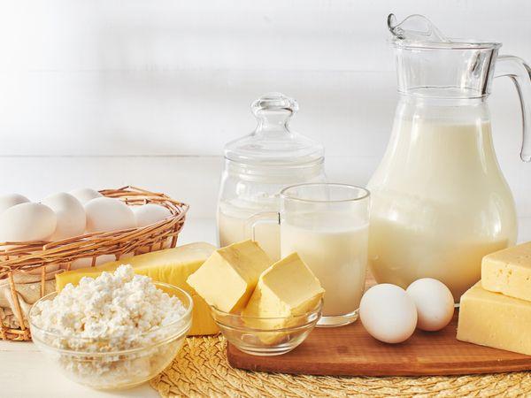 全国のおいしいチーズやバター、蜂蜜やジャムBest5【ふるさと納税】