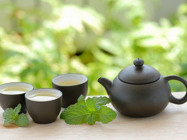 極上の香りと味を!茶・コーヒー・紅茶Best5【ふるさと納税】