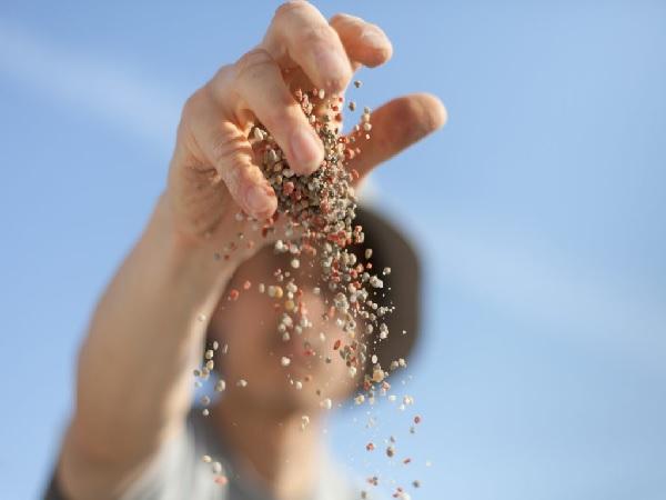 農業で成功する秘訣とは【肥料選び編】