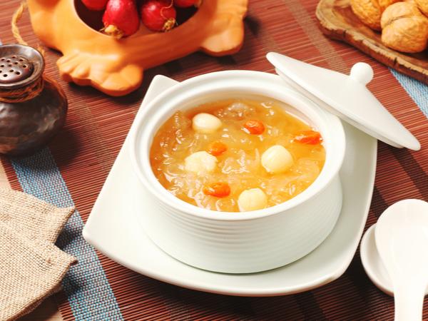 食べ物の性質を知る「五気」とは【健康をめざす家庭の薬膳】