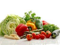生産者必見! デキる消費者は通販野菜をここで選んでいる!