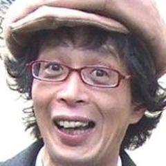 福嶋 誠一郎