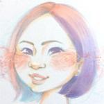 泉 友果子