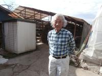 風通る郷で東京しゃもを生産 無頼の養鶏家の経営信念と農哲学