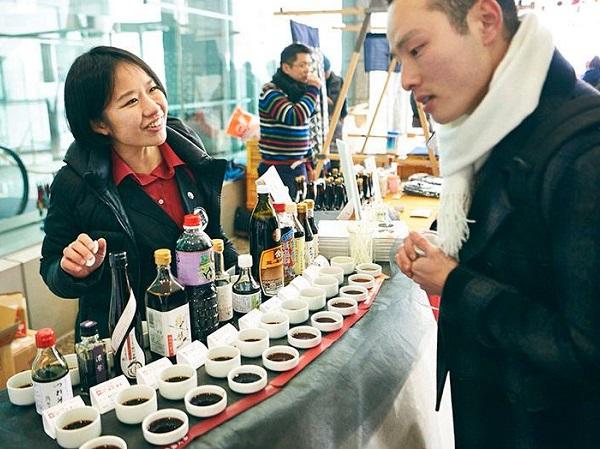 発酵は日本食の根源!次世代の発酵の可能性を再発見するフォーラム開催