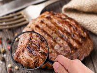 お肉博士になる! 牛肉・豚肉・鶏肉・加工品の専門知識を習得「お肉検定」