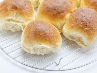 お取り寄せできる店も「西日本のおすすめ米粉パン専門店」5選