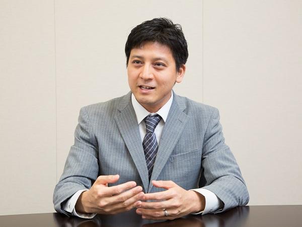 日本農業の未来は明るい!IoTが切り拓く新たな可能性〜NEXT AGRI PROJECTに向けて〜