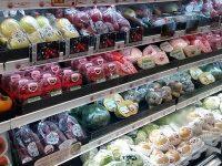日本の農産品を海外へ! 香港マーケットから探る「売れる商品」