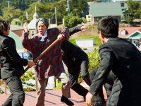 PR動画で農作物の売上UP 宮城県登米市の「Go!Hatto登米無双」