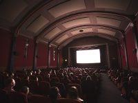 ドキュメンタリー映画で知る「小規模・家族農業」 有志が無料上映会呼びかけ
