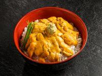 生乳・ばれいしょ、タマネギはトップクラス! 北海道の畜産物とウニなど水産物【47都道府県の地域食材】