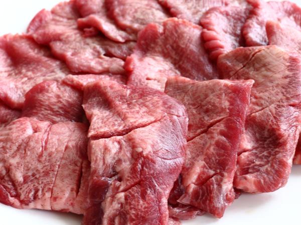 仙台牛にとちおとめ、生ガキも! 宮城の高品質な特産品【47都道府県の地域食材】