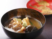 加賀野菜や能登地方の米、ルビーロマンも! 石川県の豊富な農作物【47都道府県の地域食材】