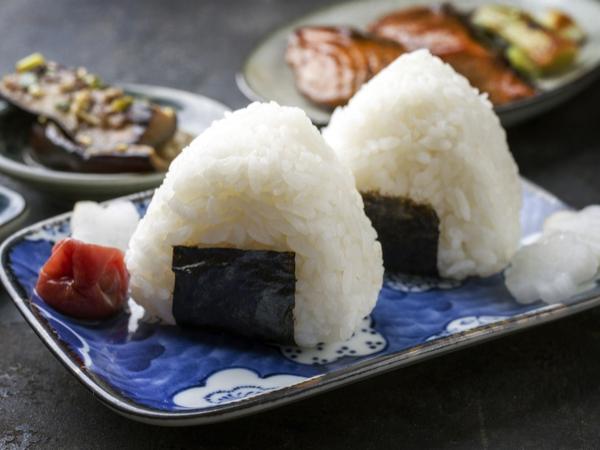 【47都道府県の地域食材】コシヒカリをはじめ名産品が揃う福井県