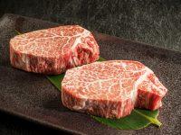 松阪牛やみえの伝統野菜も! ブランド力を強化する三重県の名産品【47都道府県の地域食材】
