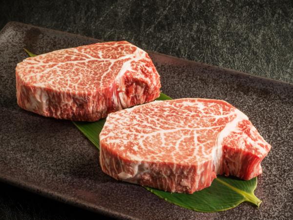 【47都道府県の地域食材】ブランド力を強化する三重県の名産品