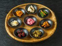 【47都道府県の地域食材】人気の伝統野菜!京都のおいしい農産物と特産品