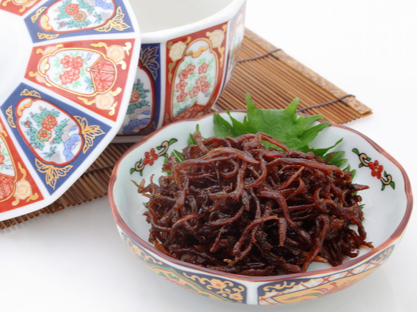 【47都道府県の地域食材】天下の台所・大阪府の伝統野菜と特産品