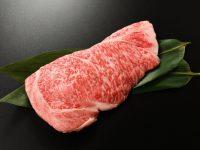 日本最古の都! 奈良の伝統野菜と特産品【47都道府県の地域食材】