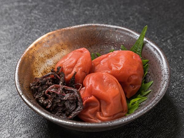 【47都道府県の地域食材】ミカンとウメだけじゃない!紀州・和歌山県のおいしい特産品