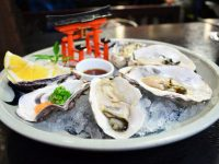 【47都道府県の地域食材】カキをはじめクワイや赤ナシも! 広島県の特産品