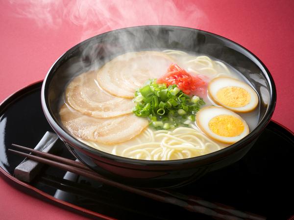 【47都道府県の地域食材】グルメ天国!食の都・福岡を支える特産品