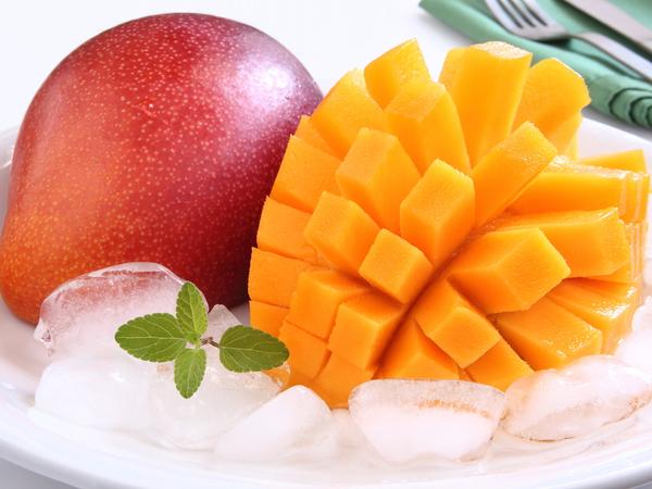 【47都道府県の地域食材】マンゴー以外にも!伝統野菜の復活にも力を入れる宮崎県
