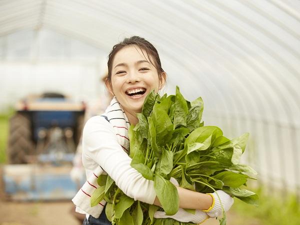 就農ことはじめVol.7 本格的に始める前の「お試し就農」 そのメリットとは