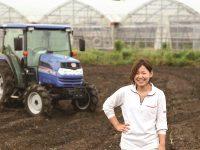 農業法人などで働いてみませんか?「ふくおかで農活!農業就職応援サイト」利用のススメ