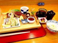 伝統野菜「京野菜」の歴史と成り立ち