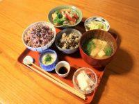 京野菜の代表的な種類とは