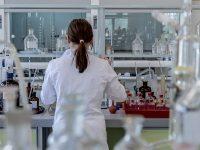 【第6回】HACCPの手順と監査のポイント