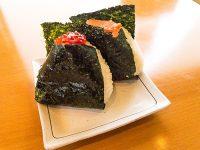 札幌グルメを支える北海道農業 vol.4 お米のプロが握る絶品おむすびの店「おむすびきゅうさん」