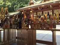 京都初開催!2017年9月『厳選 梅酒まつりin京都2017』日本全国の酒蔵がつくる厳選された「梅酒」50種以上を飲み比べできる人気イベント