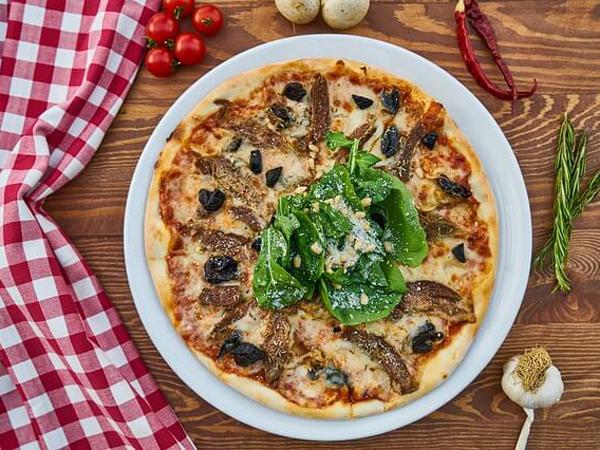 地中海食の特徴とは?健康促進やダイエット効果にも注目が集まる理由