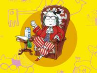 """漫画家・荒川弘さんに聞く!北海道農家のエッセイコミック『百姓貴族』に溢れる""""農業愛"""""""