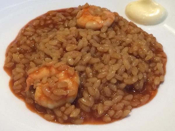日本米でも海外のお米料理はおいしくなる【前編】